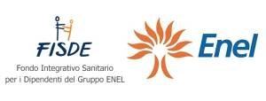 Convenzioni psicologo Foggia Fisde Enel